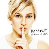 Einmal im Leben by Valerie