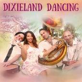 Dixieland Dancing by Noya Sol