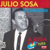 La Cumparsita de Julio Sosa