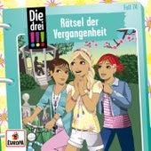 074/Rätsel der Vergangenheit by Die Drei !!!