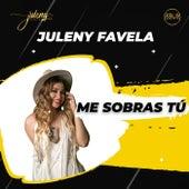Me Sobras Tú by Juleny Favela