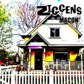 Macon de The Ziggens