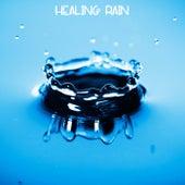 Healing Rain von Nature Sounds Nature Music (1)