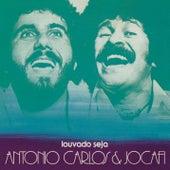 Louvado Seja de Antonio Carlos e Jocafi