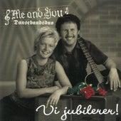 Vi Jubilerer by Me & You
