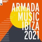 Armada Music - Ibiza 2021 by Various Artists