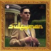 Süleyman by Sultan