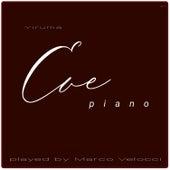Eve (Piano) von Marco Velocci