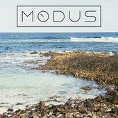 Feuer by Modus