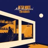 Notti amarcord de Peter White