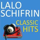 Classic Hits de Lalo Schifrin