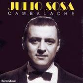 Cambalache de Julio Sosa