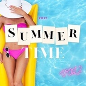 Summertime 2021, vol.2 by Various Artists