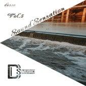 Sound Sensation, Vol. 5 by Various Artists