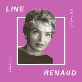 Line Renaud - Souffle du Passé von Line Renaud
