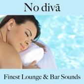 No Divã: Finest Lounge & Bar Sounds by ALLTID