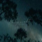 Starry Night (Piano) von Jordan Critz