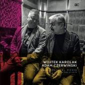 In a Sentimental Mood (Live in Studio) von Adam Czerwiński