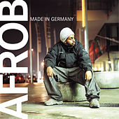 Made In Germany von Afrob
