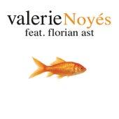 Noyés by Valerie