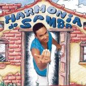 A Casa Do Harmonia de Harmonia Do Samba