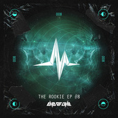 The Rookie E.P. #8 by Various Artists