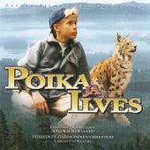 Poika Ja Ilves de Original Soundtrack