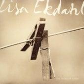 Två lyckliga dagar by Lisa Ekdahl