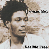 Set Me Free von Horace Andy