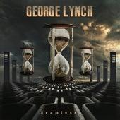 Seamless by George Lynch