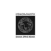 Emma Spins (FAUSTIX Remix) by Faustix