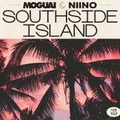 Southside Island by Moguai