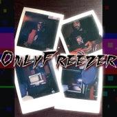 Onlyfreezer de Frost