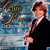 Dezember by Chris Roberts