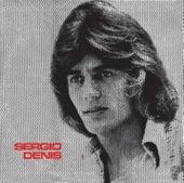 Sergio Denis (1972) de Sergio Denis