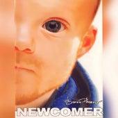 Newcomer by Simon Phoenix