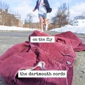 On the Fly by The Dartmouth Cords
