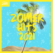 Zomer Hits 2021 de Various Artists