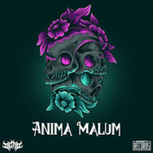 Anima Malum de Dead