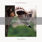 ! ! ! ! ! ! Bird and Noise vol. 2 de White Noise Baby Sleep Music