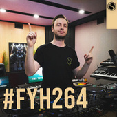 Find Your Harmony Radioshow #264 by Andrew Rayel