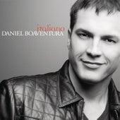 Daniel Boaventura - Italiano von Daniel Boaventura