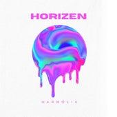Horizen von Harmolix