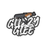 All In by Glizzy Glee