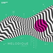 Melodique, Vol. 6 by Various Artists
