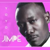 Jimpe by Yo-Yo