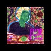Flow State de Lish Grooves