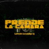 Prende La Cámara (Remix) de Damian Escudero DJ