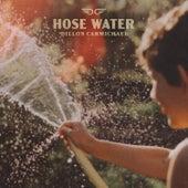 Hose Water de Dillon Carmichael