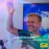 ASOT 1024 - A State Of Trance Episode 1024 de Armin Van Buuren
